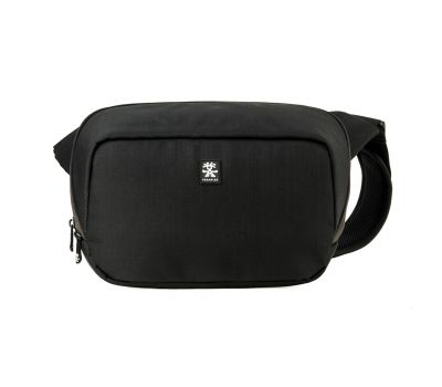 Ba lô Quick Escape Sling M