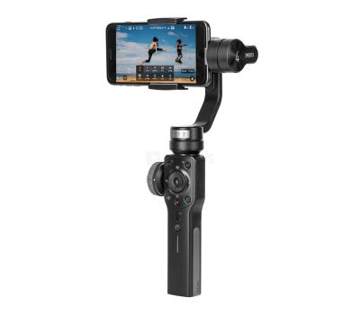 Gimbal Zhinyun Smooth 4 for Smartphone - Xả hàng